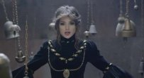 Sirusho - Where Were You