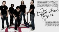 The Beautified Project (Video Interview)