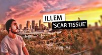 Illem - Scar Tissue (They Change)