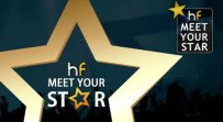 HayFanat Meet Your Star