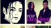 Michael Jackson is alive. Exclusive Interview with lawyer Thomas Mesereau