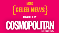 News by COSMO